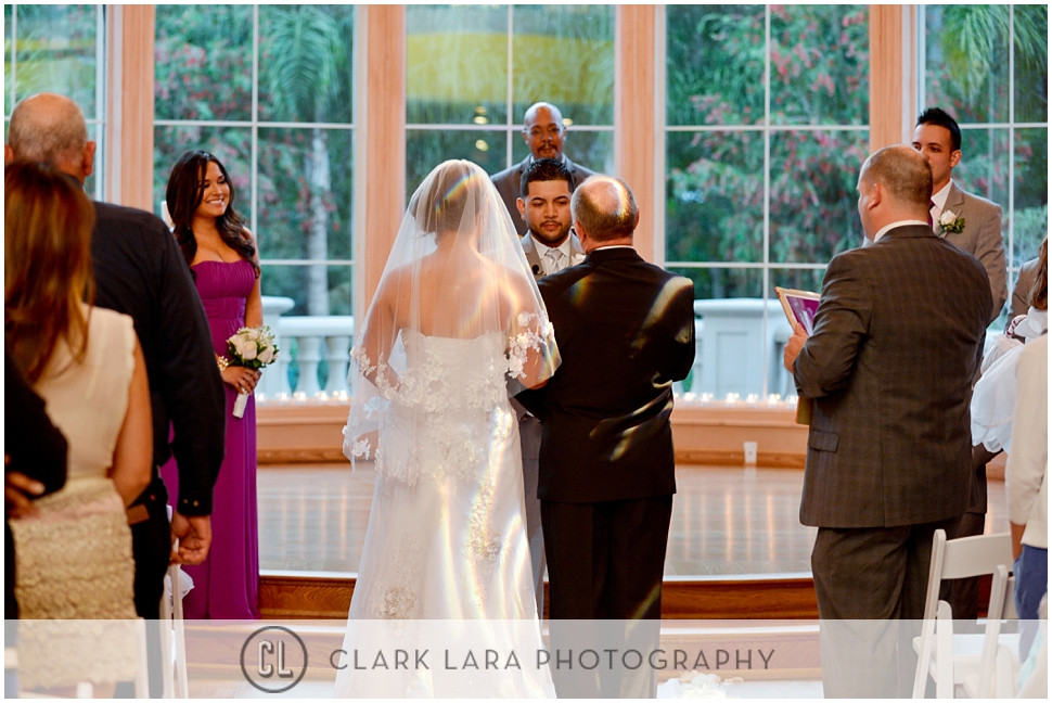 chateau_polonez_wedding_ceremony-ASG03