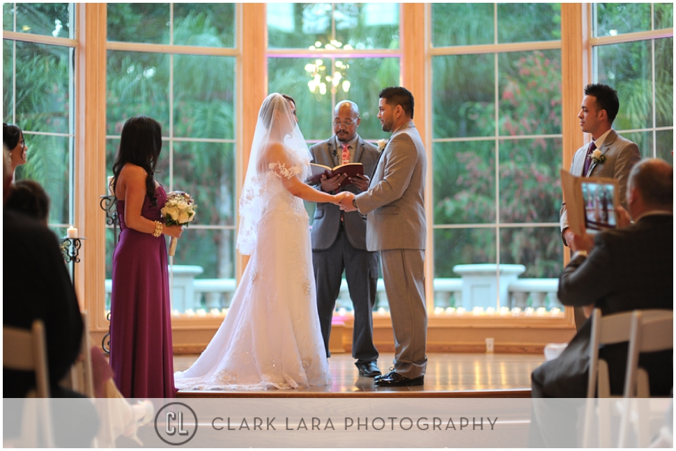 chateau_polonez_wedding_ceremony-ASG04