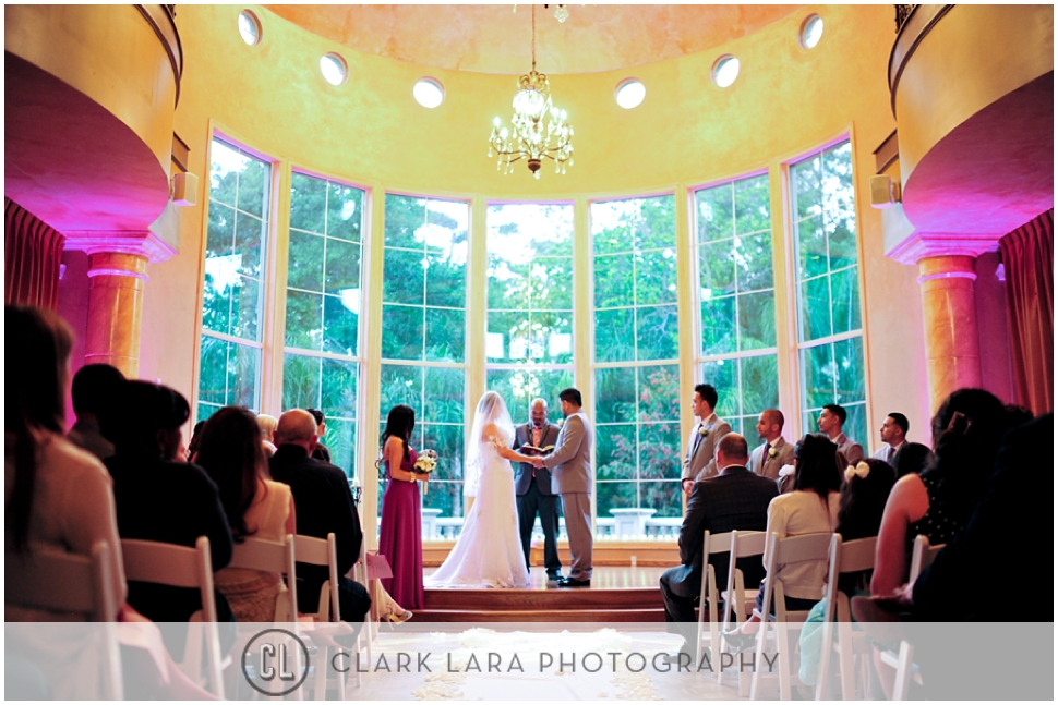chateau_polonez_wedding_ceremony-ASG06