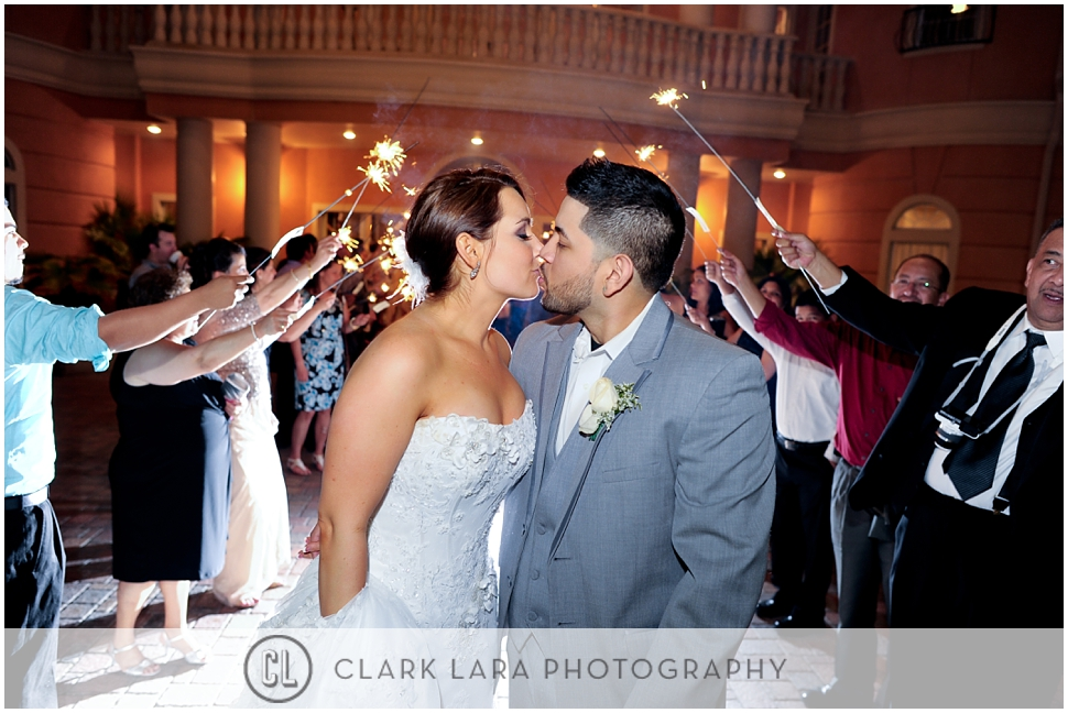chateau_polonez_wedding_reception-ASG011