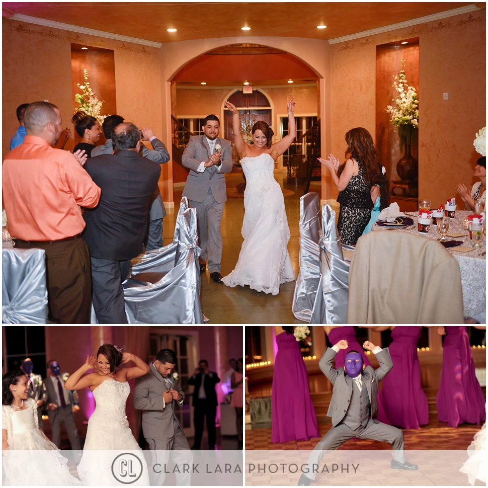chateau_polonez_wedding_reception-ASG04