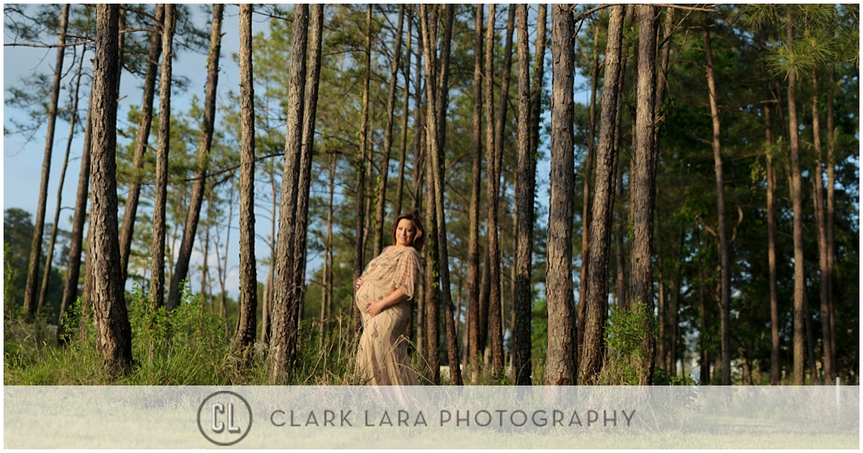 woodlands_maternity_LTH08