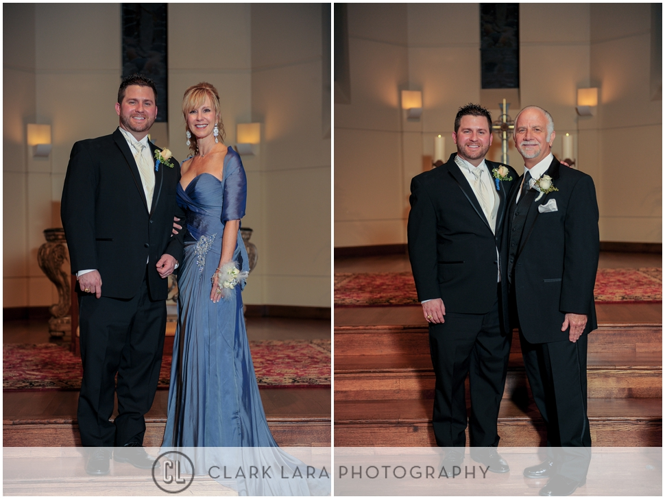 thewoodlands_united_methodist_church_wedding_photos-CTJR09