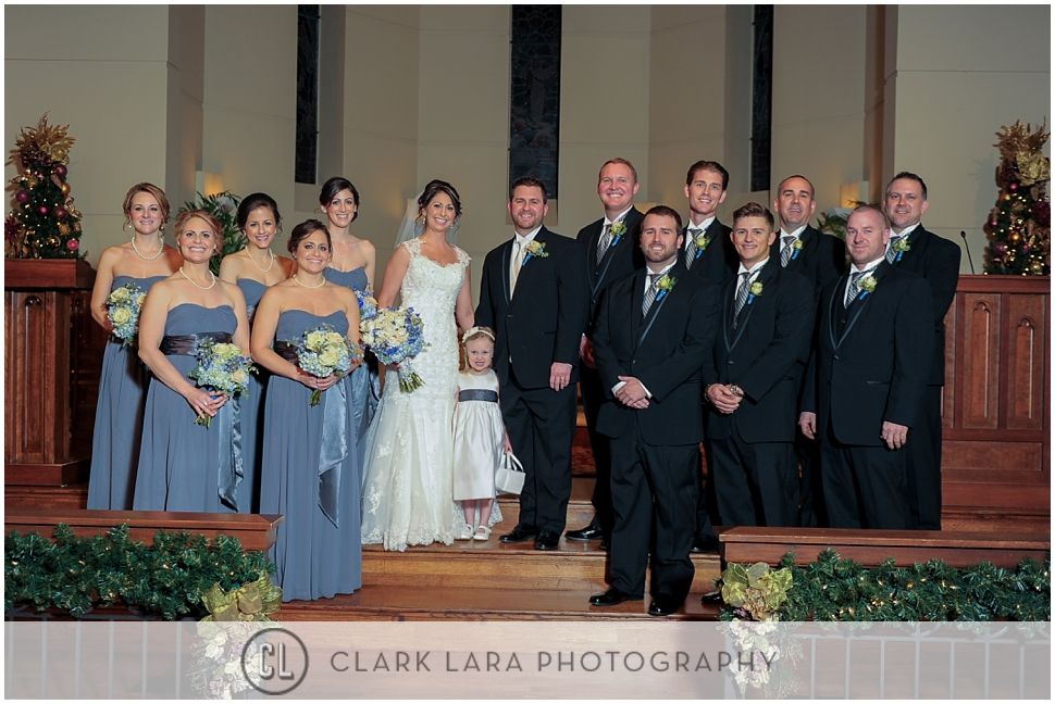 thewoodlands_united_methodist_church_wedding_photos-CTJR10