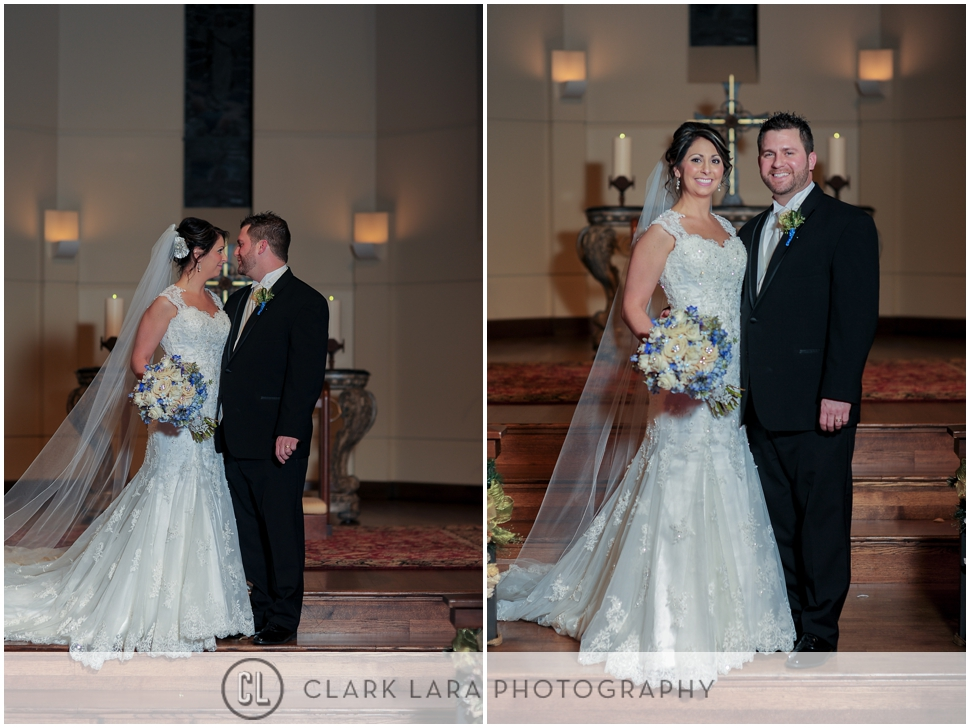 thewoodlands_united_methodist_church_wedding_photos-CTJR11
