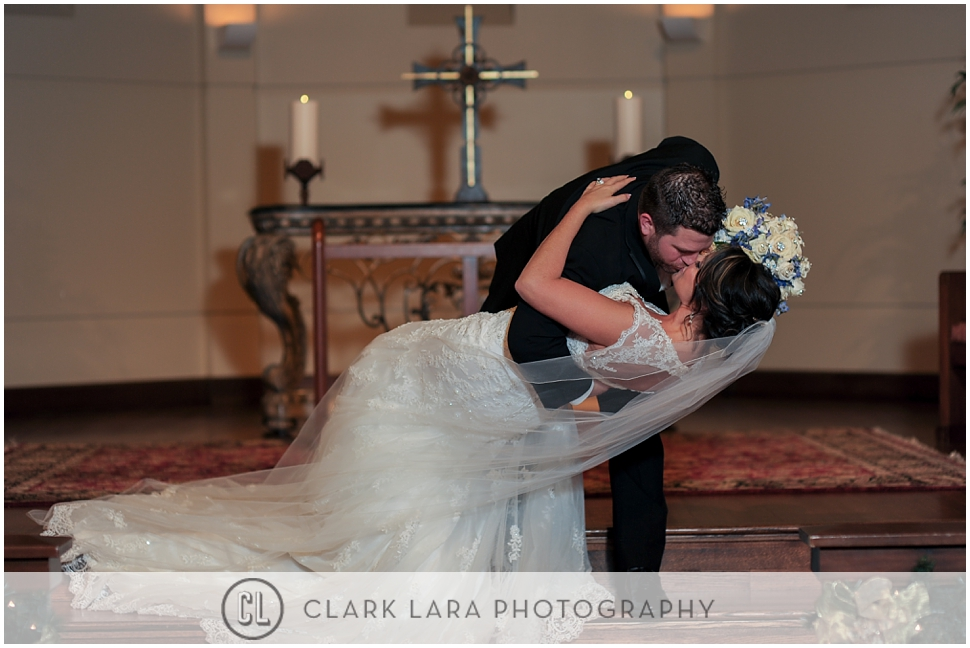 thewoodlands_united_methodist_church_wedding_photos-CTJR12
