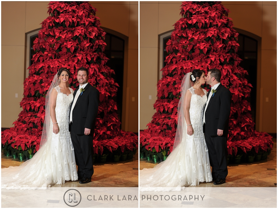 thewoodlands_united_methodist_church_wedding_photos-CTJR16