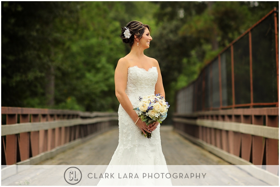 woodlands_country_club_bridal_CY01