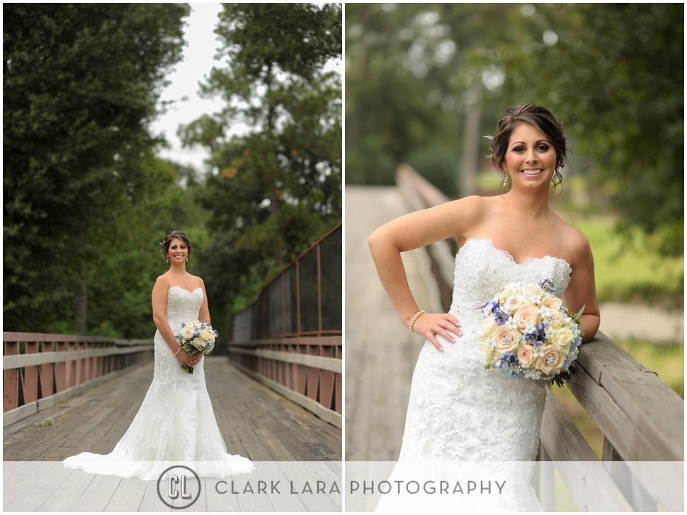 woodlands_country_club_bridal_CY02