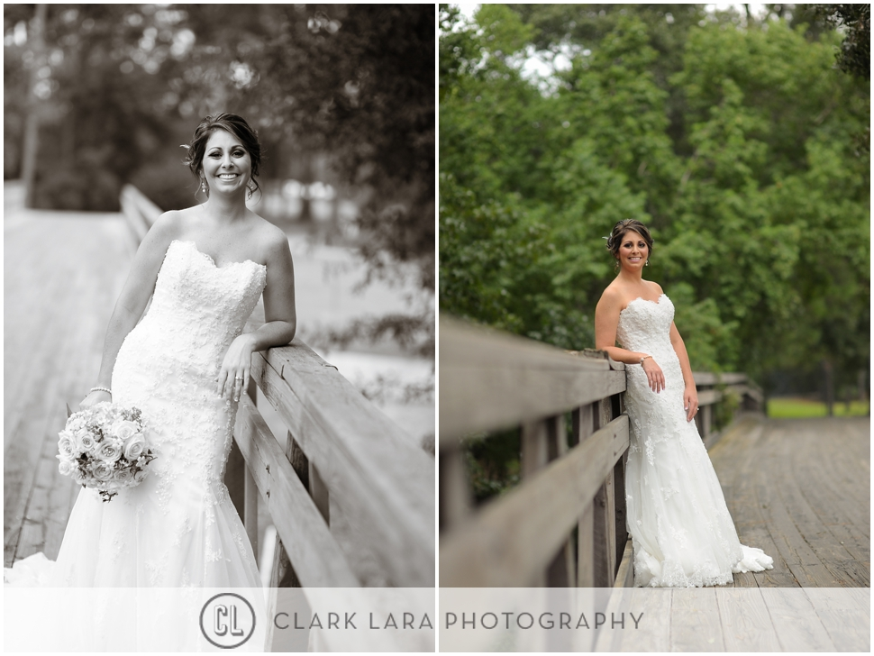 woodlands_country_club_bridal_CY03
