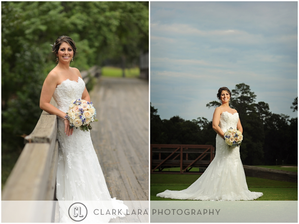 woodlands_country_club_bridal_CY04