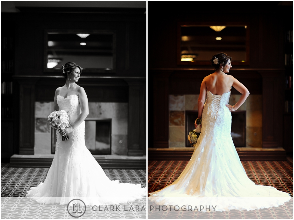 woodlands_country_club_bridal_CY05