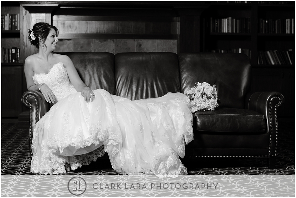 woodlands_country_club_bridal_CY06
