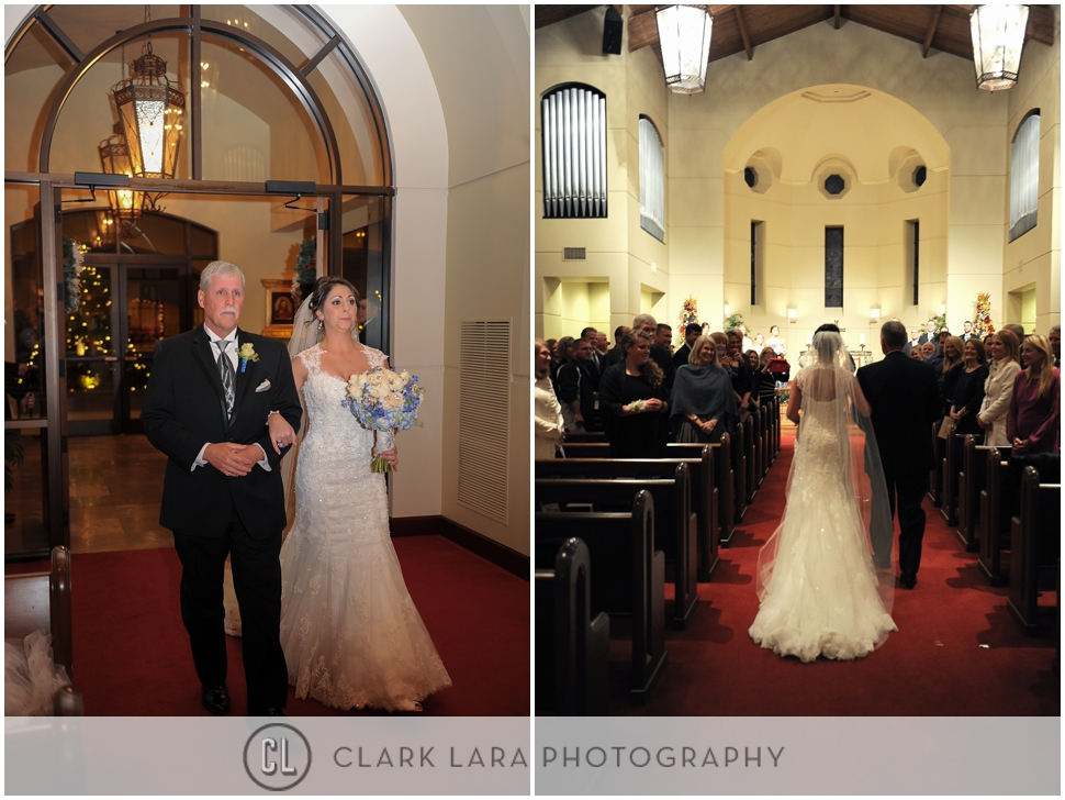 woodlands_united_methodist_church_wedding-CJR03