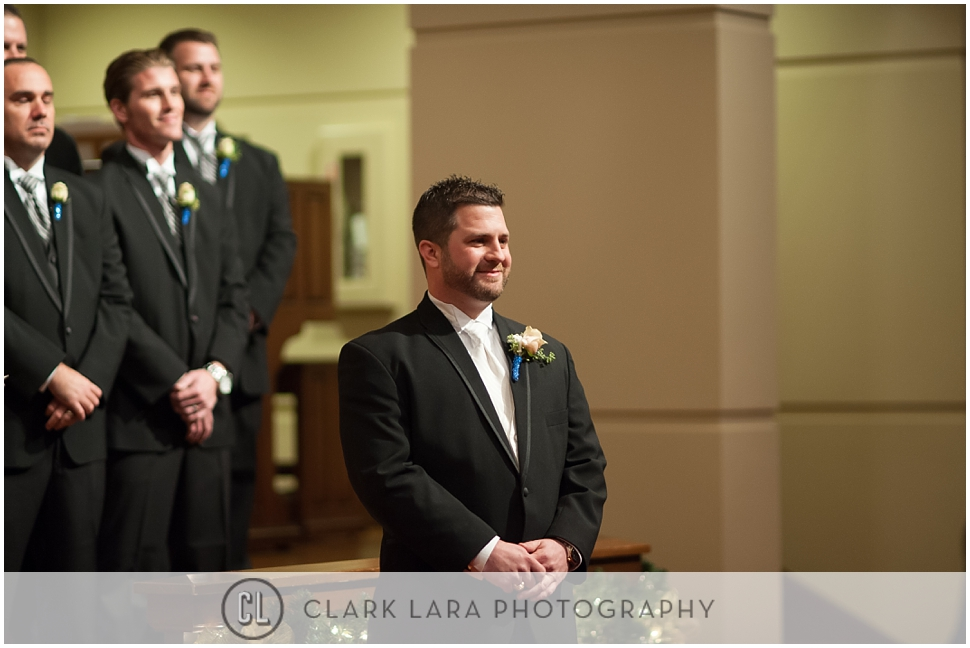 woodlands_united_methodist_church_wedding-CJR04