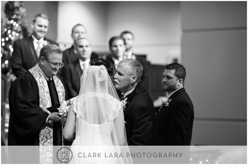 woodlands_united_methodist_church_wedding-CJR05