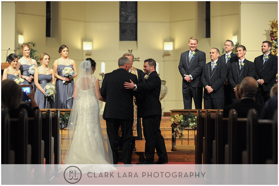 woodlands_united_methodist_church_wedding-CJR06