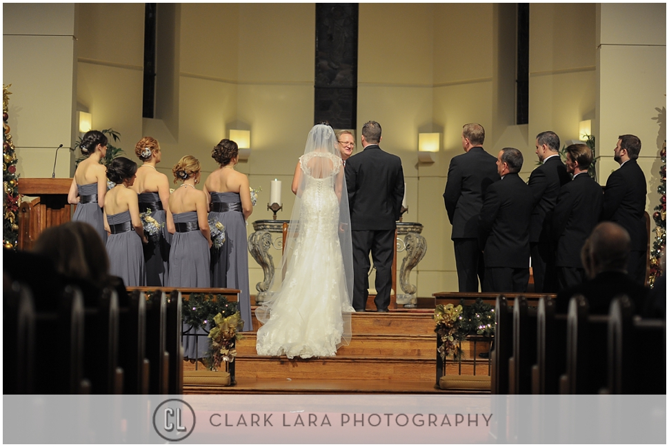 woodlands_united_methodist_church_wedding-CJR07