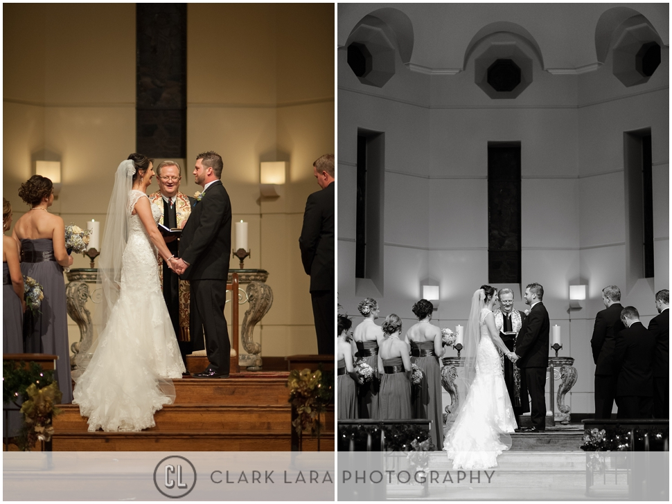 woodlands_united_methodist_church_wedding-CJR08