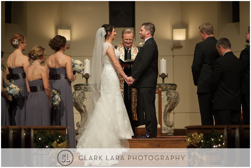 woodlands_united_methodist_church_wedding-CJR09