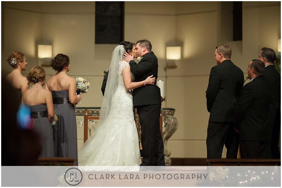 woodlands_united_methodist_church_wedding-CJR10