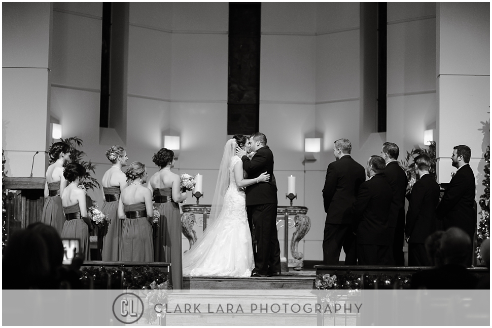 woodlands_united_methodist_church_wedding-CJR11