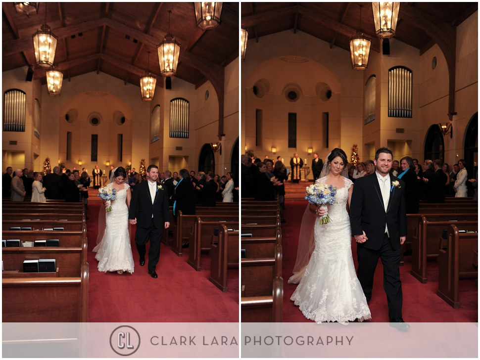 woodlands_united_methodist_church_wedding-CJR12