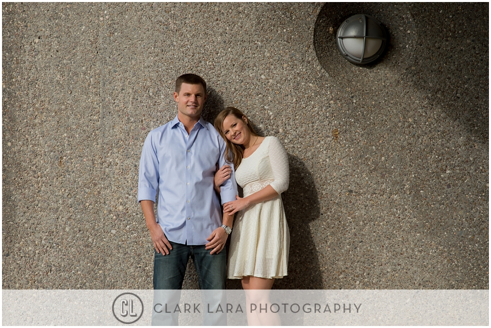 woodlands_engagement_photo_LJ01