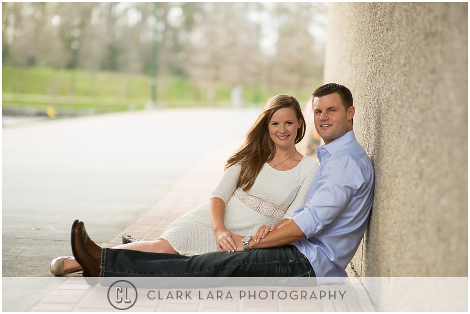 woodlands_engagement_photo_LJ03