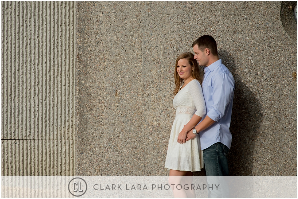 woodlands_engagement_photo_LJ05