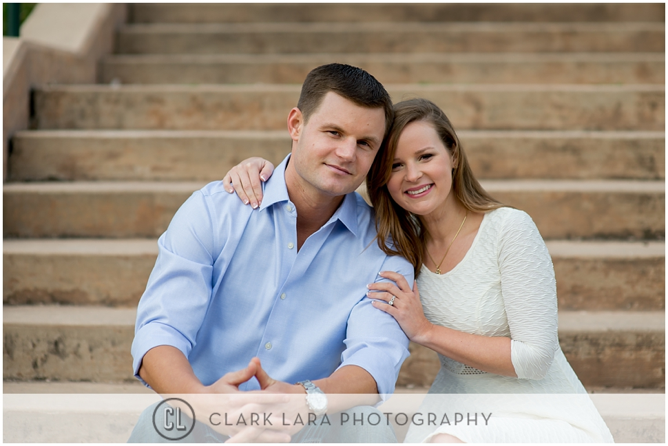 woodlands_engagement_photo_LJ07