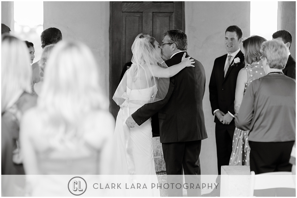 chapel_dulcinea_wedding_ceremony_AMS02