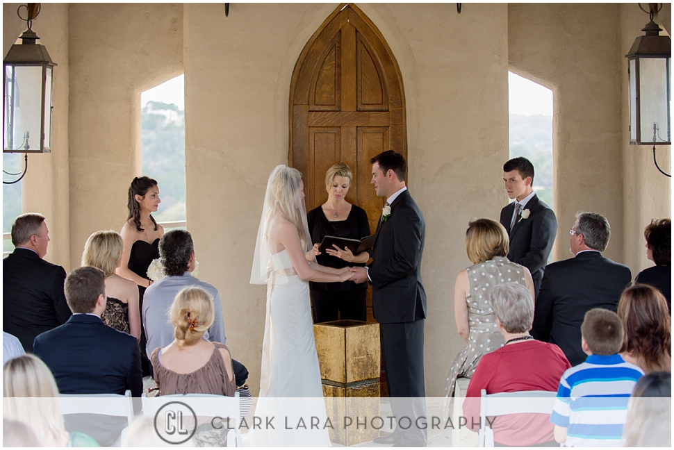 chapel_dulcinea_wedding_ceremony_AMS03