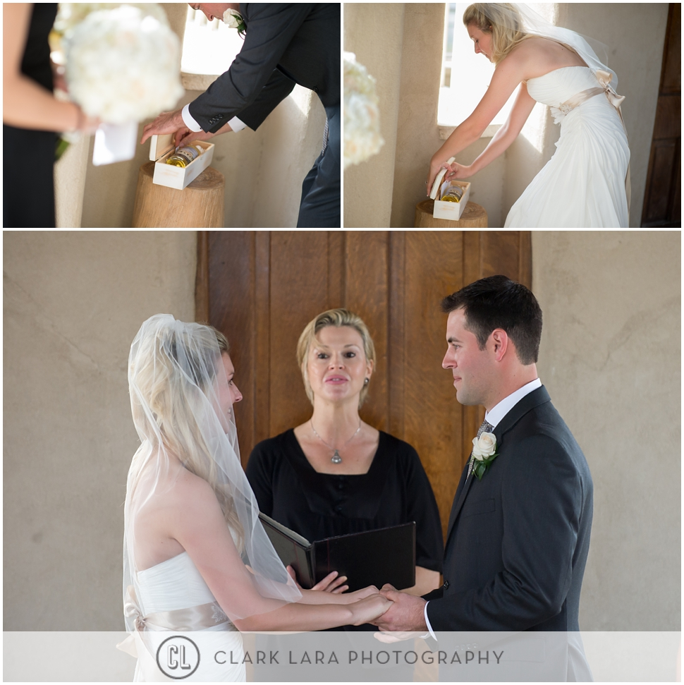 chapel_dulcinea_wedding_ceremony_AMS04