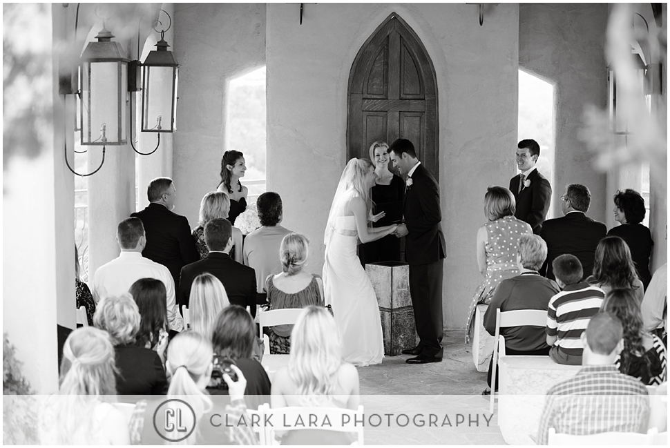 chapel_dulcinea_wedding_ceremony_AMS05