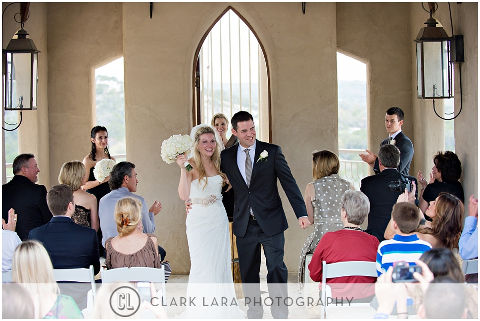 chapel_dulcinea_wedding_ceremony_AMS10