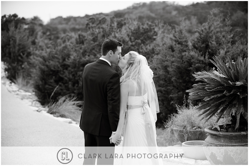 chapel_dulcinea_wedding_ceremony_AMS11
