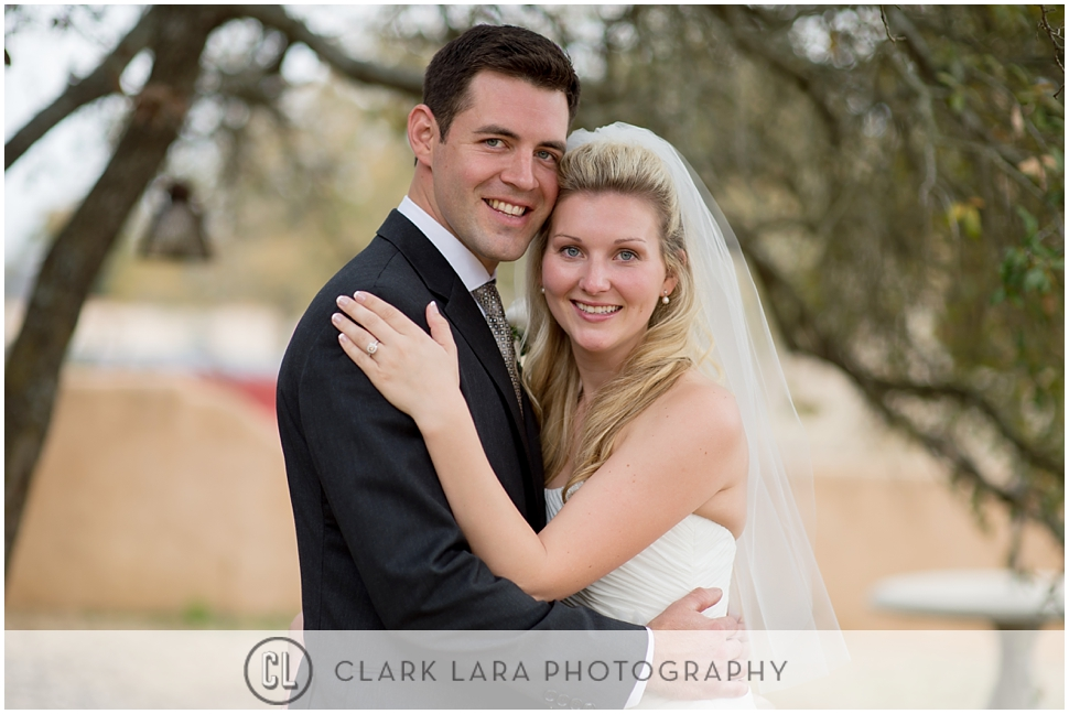 chapel_dulcinea_wedding_portraits_AMS01