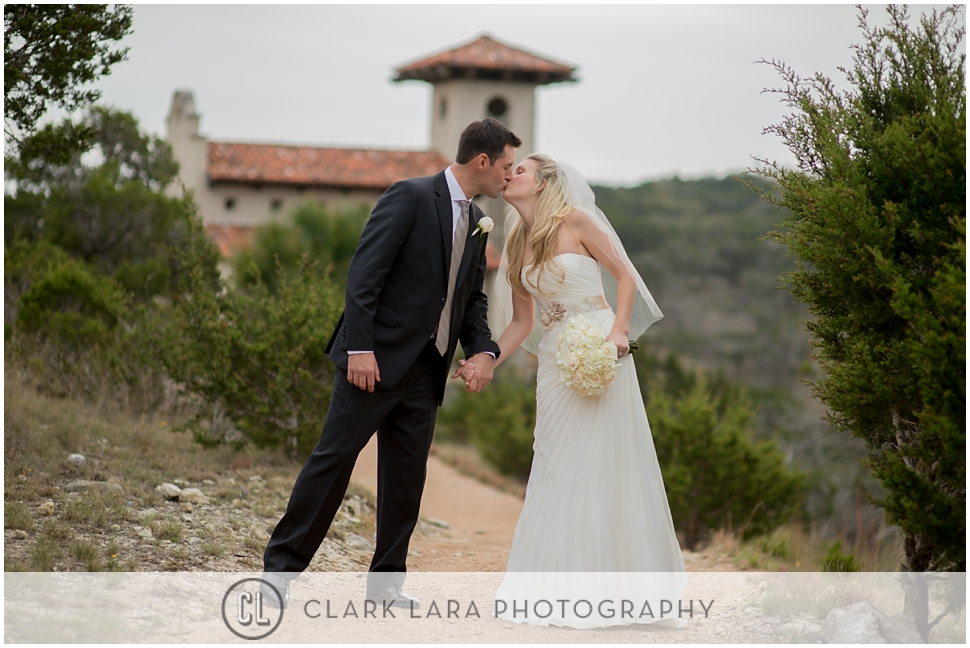 chapel_dulcinea_wedding_portraits_AMS11