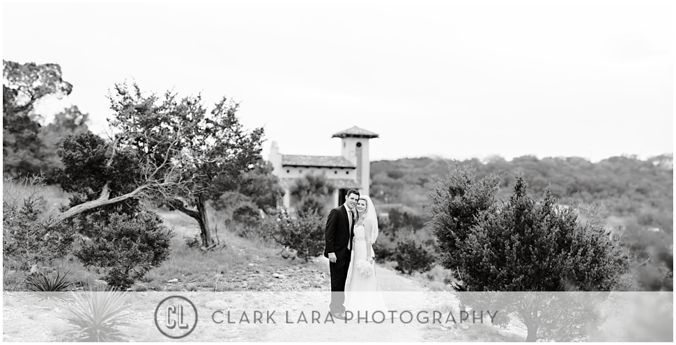 chapel_dulcinea_wedding_portraits_AMS12