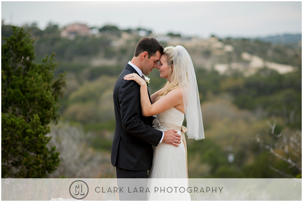 chapel_dulcinea_wedding_portraits_AMS14