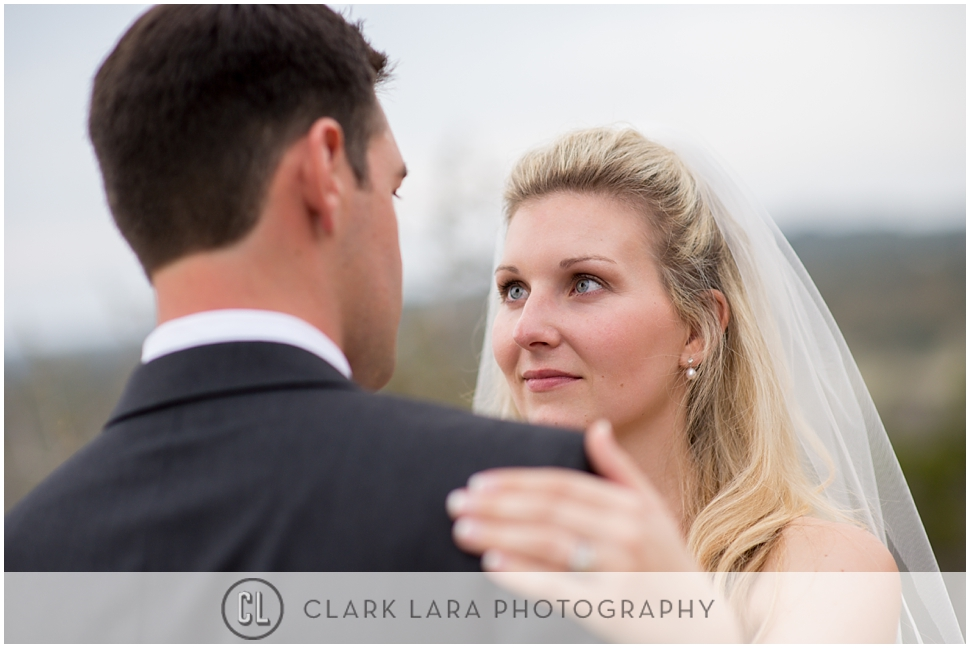 chapel_dulcinea_wedding_portraits_AMS15
