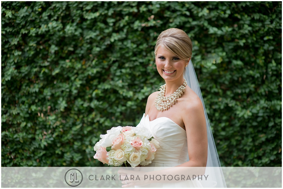 woodlands_country_club_bridal-BD01