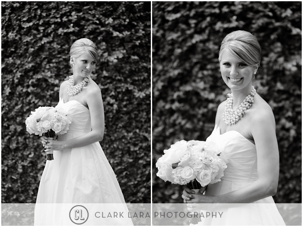 woodlands_country_club_bridal-BD02