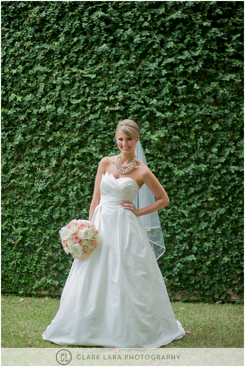 woodlands_country_club_bridal-BD03