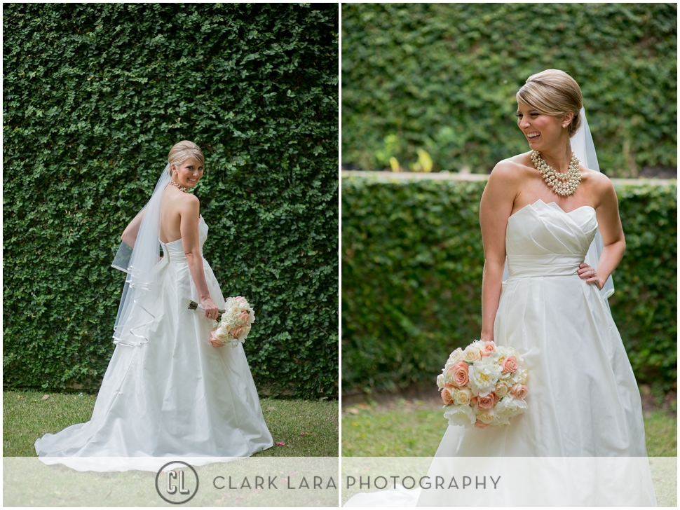 woodlands_country_club_bridal-BD04