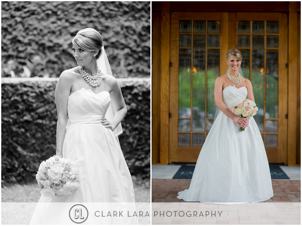 woodlands_country_club_bridal-BD05