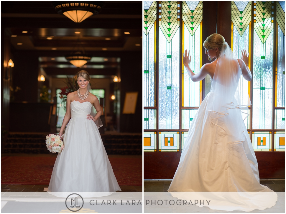 woodlands_country_club_bridal-BD06