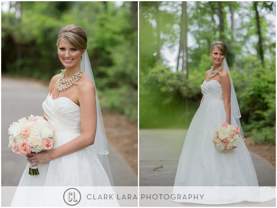 woodlands_country_club_bridal-BD07