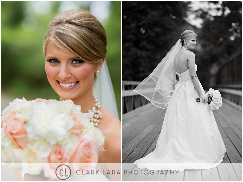 woodlands_country_club_bridal-BD08